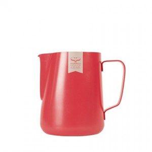 espressogear-melkkan-rood-0_35-l_2